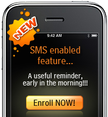 sms enabled features - Media Tracking and Monitoring Services, Newspaper Clipping Services, Social Media Tracking, SOV Analysis, Advertisement Monitoring, Article Conversion work...