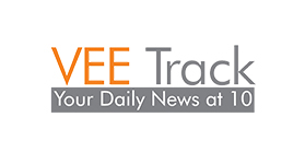 VeeTrack Logo